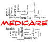 Medicare in the USA
