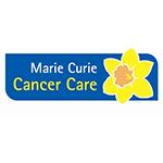 Marie_Curie_Logo_150px_150px