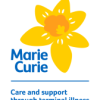 Marie_Curie_primary_logo