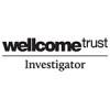 Wellcome Trust - Investigator (logo)
