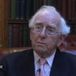 Dr Derek Doyle - Doyle6-150x150