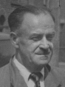 Antoni M