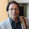 Dr Shahaduz Zaman