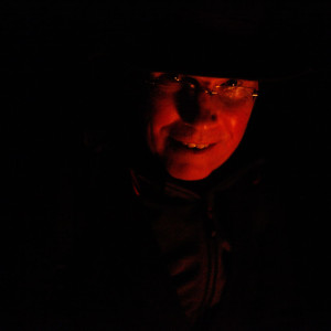 david_clark_death_cafe_campfire_EAFS_1000_1000