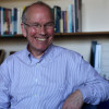 Professor David Clark