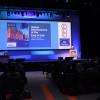 Professor David Clark speaking at the UK Palliative Care Congress 2016