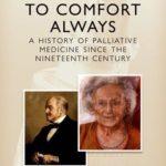 to-comfort-always
