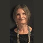 Dr Anne Grinyer