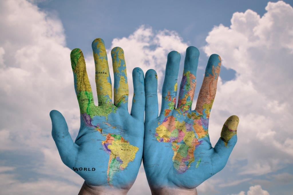 World in our hands.smalljpg