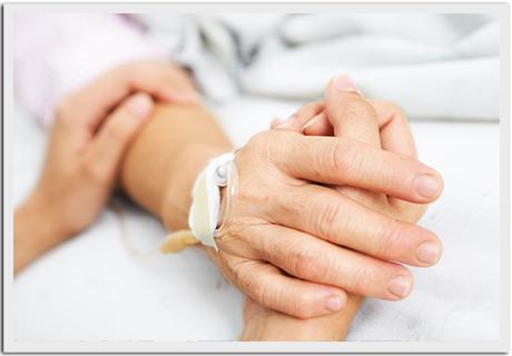 hospice_care_460